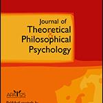 a description of the ontological epistemology and ethical irrationalism to the psychological and soc