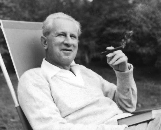 a critique of the theories of sigmund freud herbert marcuse and norman o brown