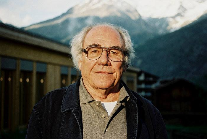 bourdieu and jean baudrillard Jean baudrillard (/ˌboʊdriˈɑːr/ french: [ʒɑ̃ bodʁijaʁ] 27 july 1929 - 6 march 2007) was a french sociologist, philosopher, cultural theorist, political commentator, and photographer.