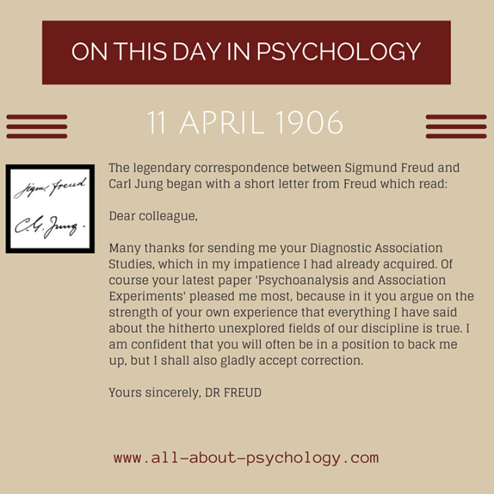psychology carl jung essay Psychology term papers (paper 13007) on carl jung : carl jung jung was the child of johann paul achille jung was a protestant pasteur his mother emilie jung was from a well-established basel family.