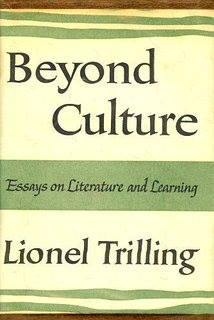 polemics essays american literary cultural criticism Mimesis & theory essays on literature and criticism  essays on literature and criticism  american popular culture.