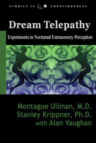 a history of extrasensory perception in parapsychology Learning about the history of parapsychology carlos s alvarado, phd division of perceptual studies university of virginia one of the best ways to learn about parapsychology is to study its historical.