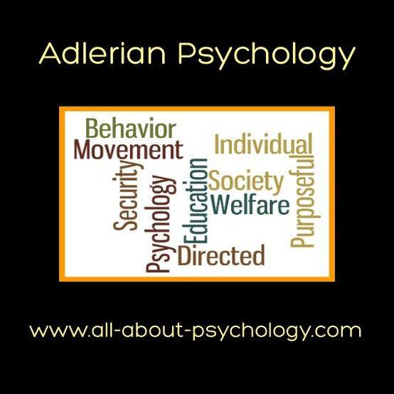strengths of adlerian therapy Sometimes difficult to do the interpretations, especially the dreams adlerian therapy works best with highly verbal and intelligent clients.