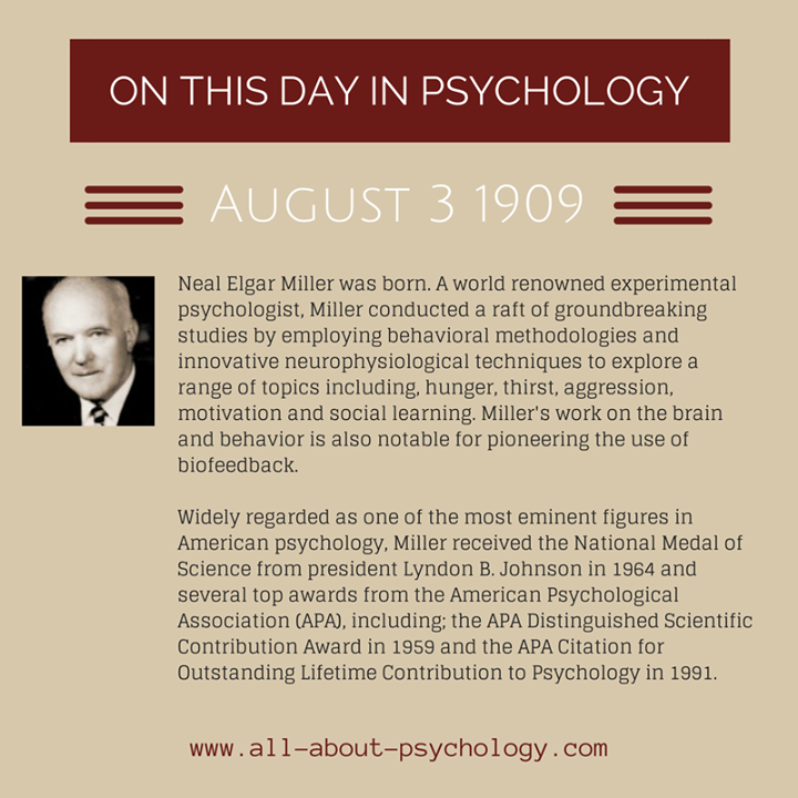the history of anger management psychology essay Methods of anger management usually include the following: (a) relaxation to reduce physiological arousal related to anger (b) problem solving to find rational alternatives to aggression (c) cognitive restructuring to uncover the thoughts that lead to anger and to create constructive thoughts that reduce anger (d) recognition of physiological cues that are early warning signs of extreme anger and (e) time-out to remove oneself from a situation in which one's anger is escalating.