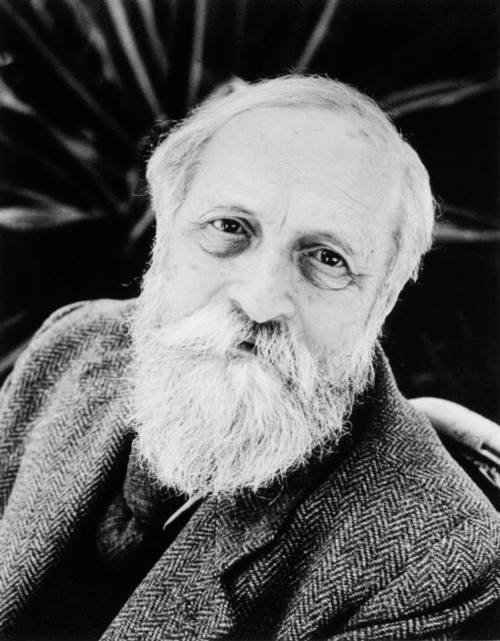 martin buber Martin buber modern jewish philosophies jewish philosophies jewish thought jewish ideas and beliefs, philosophy and theology articles on.