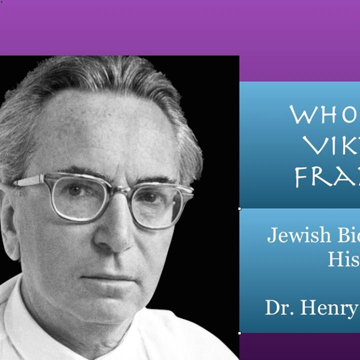a biography of the life and influence of philosopher viktor frankl Enjoy the best viktor e frankl quotes at brainyquote of life in general but rather the specific meaning of a person's life at a given moment viktor e frankl.