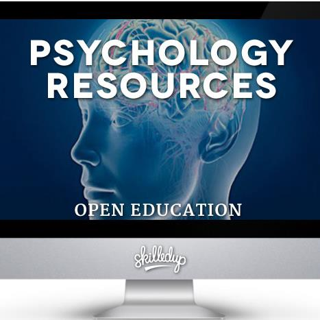 psychology learning paper